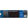 WD - WD 500GB Blue NVMe SSD M.2 | MegaBuy Computer Store Computer Parts