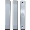 2N Other Security Options - 2N Magnetic Door Contact | MegaBuy Computer Store Computer Parts