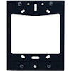 2N Other Security Options - 2N Helios IP Solo Surface Installation BACKPLATE | MegaBuy Computer Store Computer Parts