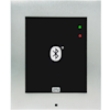 Other Security Options - 2N Access Unit Bluetooth   MegaBuy Computer Store Computer Parts