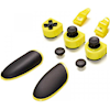 Gaming Controllers - Thrustmaster Yellow Module Pack For eSwap Pro Controller Gamepad | MegaBuy Computer Store Computer Parts