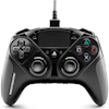Thrustmaster Gaming Controllers - Thrustmaster eSwap Pro Controller Gamepad For PS4 & PC | MegaBuy Computer Store Computer Parts