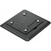 Lenovo Brackets & Mounting - Lenovo ThinkCentre NANO VESA Mount | MegaBuy Computer Store Computer Parts