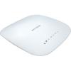 NETGEAR - NETGEAR Insight Managed Smart Cloud Tri-band 4x4 Wireless Access point | MegaBuy Computer Store Computer Parts