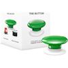FIBARO Other Home Accessories - FIBARO Button Green   MegaBuy Computer Store Computer Parts