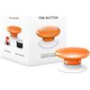 FIBARO Other Home Accessories - FIBARO Button Orange   MegaBuy Computer Store Computer Parts
