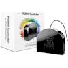 FIBARO Other Home Accessories - FIBARO RGBW Controller   MegaBuy Computer Store Computer Parts