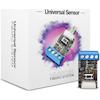 FIBARO Other Home Accessories - FIBARO Universal Binary Sensor   MegaBuy Computer Store Computer Parts