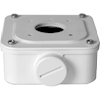 Uniview Other Security Options - Uniview MINI Bullet Junction Box | MegaBuy Computer Store Computer Parts