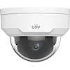 Uniview - Uniview 5MP IR Ultra 265 Outdoor Dome IP Security Camera | MegaBuy Computer Store Computer Parts