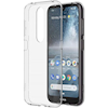 Cases & Covers - Nokia 4.2 Clear Case | MegaBuy Computer Store Computer Parts
