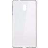 Cases & Covers - Nokia 3.1 Clear Case | MegaBuy Computer Store Computer Parts