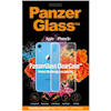 PanzerGlass Third Party Cases & Covers - PanzerGlass ClearCase for iPhone XR | MegaBuy Computer Store Computer Parts