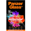 PanzerGlass Third Party Cases & Covers - PanzerGlass ClearCase for iPhone 7/8 | MegaBuy Computer Store Computer Parts