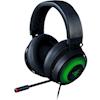 Razer - Razer Kraken Ultimate USB Surround Sound Headset with ANC Microphone FRML Pkg | MegaBuy Computer Store Computer Parts