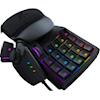 Razer Other Input Devices - Razer Tartarus Pro Analog Optical Gaming Keypad FRML Pkg | MegaBuy Computer Store Computer Parts