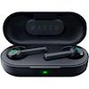 Razer - Razer Hammerhead True Wireless Earbuds AP Pkg | MegaBuy Computer Store Computer Parts
