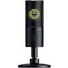 Microphones - Razer Seiren Emote Microphone with Emoticons FRML Pkg | MegaBuy Computer Store Computer Parts