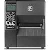 POS Accessories - Zebra ZT230 203dpi Thermal Transfer 4-Inch Serial USB ZPL | MegaBuy Computer Store Computer Parts