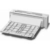 Oki Printer, Scanner & MFC Accessories - Oki Duplex Unit for B820 | MegaBuy Computer Store Computer Parts
