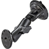 POS Accessories - Intermec Suction Cup Mount for Vehicle Dock | MegaBuy Computer Store Computer Parts
