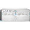 Gigabit Network Switches - HP 5406R 16SFP+ v3 zl2 Swch | MegaBuy Computer Store Computer Parts