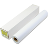 Banners Canvas and Specialty - HP Universal Coated Paper 36 X 150FT | MegaBuy Computer Store Computer Parts