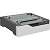 Lexmark Printer, Scanner & MFC Accessories - Lexmark C4150 XC4150 550-Sheet Drawer incl. Tray | MegaBuy Computer Store Computer Parts