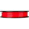Other Brand - Makerbot True Colour PLA Small True Red 0.2kg Filament for Mini/Replicator | MegaBuy Computer Store Computer Parts