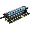 Other Lexmark Printer Consumables - Lexmark CX825/CX860/CS820 Photo Conductor 1 Pack 175K | MegaBuy Computer Store Computer Parts