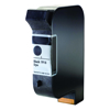Other HP Printer Consumables - HP Black 1918 DYE Print Cartridge SPS Systems | MegaBuy Computer Store Computer Parts