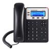 Grandstream VoIP Phones - Grandstream HD PoE IP Phone 132X48 LCD 2 Lines Dual Fast Ethernet Ports 3 | MegaBuy Computer Store Computer Parts