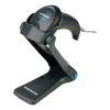 POS Accessories - Datalogic Stand COLLAPSIBLE for QW2120 | MegaBuy Computer Store Computer Parts