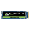 Seagate - Seagate BarraCuda 510 SSD M.2 NVMe 250GB 3100R/1050W-MB/S 3D TLC NAND 5yr Wty | MegaBuy Computer Store Computer Parts