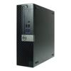 Refurbished Desktops - Dell Optiplex 7040 SFF Desktop PC i7-6700 3.40GHz Quad Core 8GB RAM 500GB HDD | MegaBuy Computer Store Computer Parts
