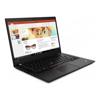 - Lenovo T495 Notebook Laptop Ryzen 5 3500U 14 inch FHD IPS Touch 256GB SSD 16GB   MegaBuy Computer Store Computer Parts