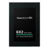 Solid State Drives (SSDs) - Team GX2 2.5 inch SATA SSD 256GB   MegaBuy Computer Store Computer Parts