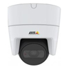 Axis Other Security Options - Axis M3116-LVE CompactMini Dome   MegaBuy Computer Store Computer Parts
