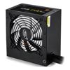 Internal Power Supply (PSU) - Deepcool DQ750ST 80 PLUS Gold 750W PSU FDB PWM | MegaBuy Computer Store Computer Parts