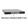 UPSes - Eaton 5P1550IR + UPS Service (TOTAL 4 YEARS) B | MegaBuy Computer Store Computer Parts