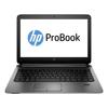 Notebooks - HP ProBook 430 G2 13.3 inch WXGA Notebook Laptop i5-5200U 2.20GHz 8GB RAM 240GB | MegaBuy Computer Store Computer Parts