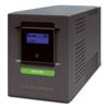 UPSes - Socomec Netys UPS PR MT 1500VA Mini Tower | MegaBuy Computer Store Computer Parts