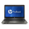 Notebooks - HP ProBook 4230s 12.1 inch Notebook Laptop i5-2430M 2.40GHz 4GB RAM 320GB HDD | MegaBuy Computer Store Computer Parts