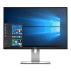 Refurbished Monitors - Dell U2415 24 inch UltraSharp LED IPS Monitor 1920x1200 16:10 6ms HDMI | MegaBuy Computer Store Computer Parts