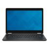 Refurbished Ultrabooks - Dell Latitude E7470 14 inch WXGA Ultrabook Laptop i7-6600U 2.60GHz 8GB RAM | MegaBuy Computer Store Computer Parts
