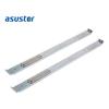 Asustor - Asustor AS62x AS70x AS60x Rail for AS-604RD/ AS-604RS/ AS-609RD/ AS-609RS/ | MegaBuy Computer Store Computer Parts