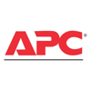 APC Extended Warranties - APC (CFWE-PLUS3YR-BU-01) Extends Factory Warranty of a Back-UPS by 3 Additional | MegaBuy Computer Store Computer Parts