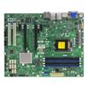 Server Motherboards - Supermicro MBD-X11SAE-F-O ATX Server Motherboard LGA 1151 Intel C236 | MegaBuy Computer Store Computer Parts