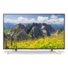Sony Commercial Displays - Sony FWD65X80G 65 inch 4K Entry Pro Bravia LED Android TV RS232C IP Control 3yr | MegaBuy Computer Store Computer Parts
