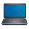 Dell Refurbished Laptops - Dell Latitude E6440 14 inch WXGA Notebook Laptop i5-4200M 2.50GHz 8GB RAM 128GB | MegaBuy Computer Store Computer Parts